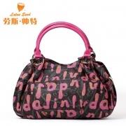 包邮 Rolls stattlichen spezielle Fräulein Han Ban authentischen handtaschenumhängetaschehandtasche bag Frauen mittleren Alters Tasche Mutter Paket