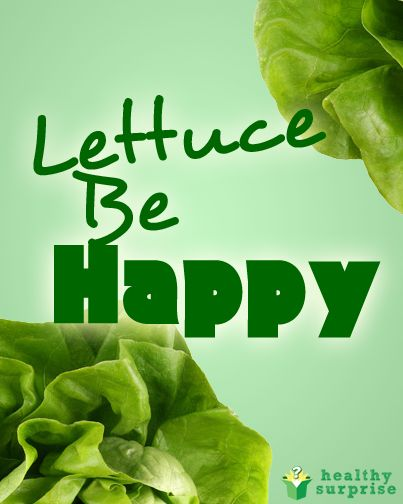 30 best images about vegetarianism quotes on pinterest
