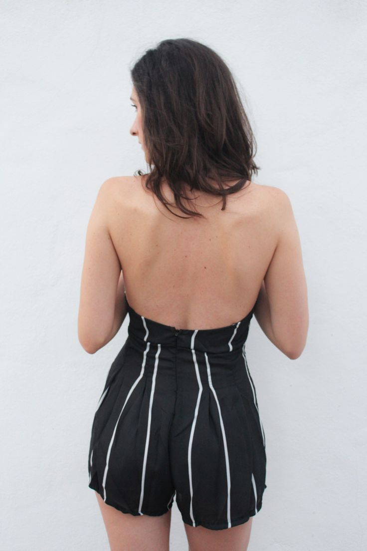 OOTD: Sexy formal