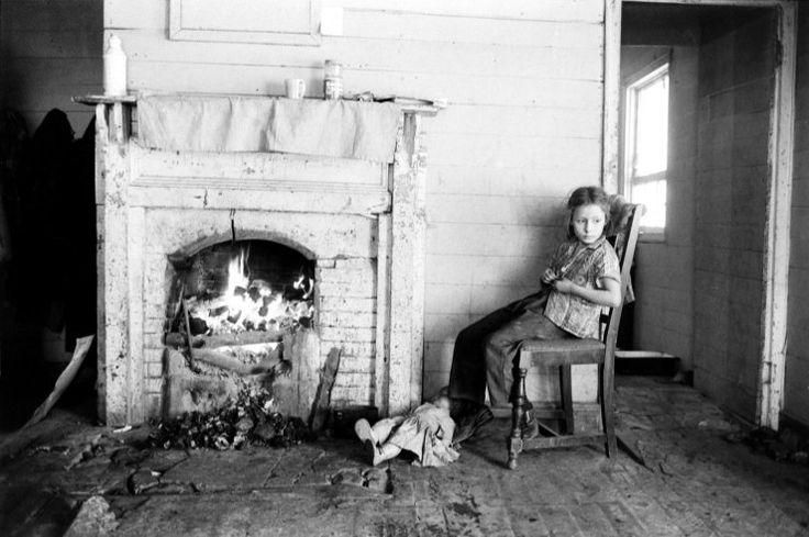 appalachian poverty essay
