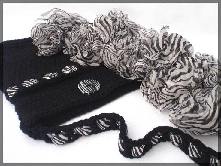Et si on tricotait des foulards pour cet été ? Oui, c'est possible ! grâce au nouveau fil Tutu de Katia !