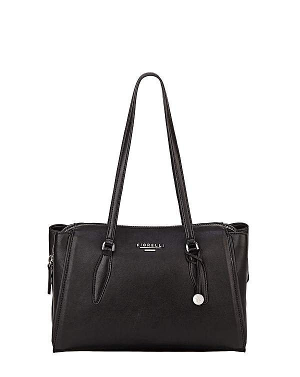 Fiorelli Arizona Bag  fiorellihandbags  953d643ec58ce