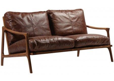 Retro Lounge Sofa U003d Danform U003d Hermes U003d Jenverso.de