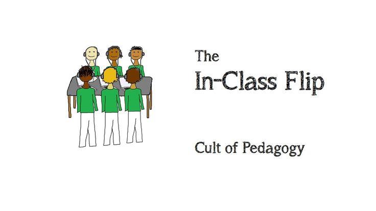 FC: Vídeo de You tube en el que se ofrece una dinámica de trabajo por rincones para el visionado de vídeos en el aula.