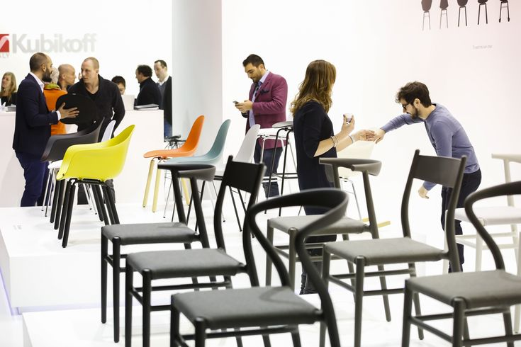 Pure Editions @ imm cologne 2016 // Exhibitor: Toou