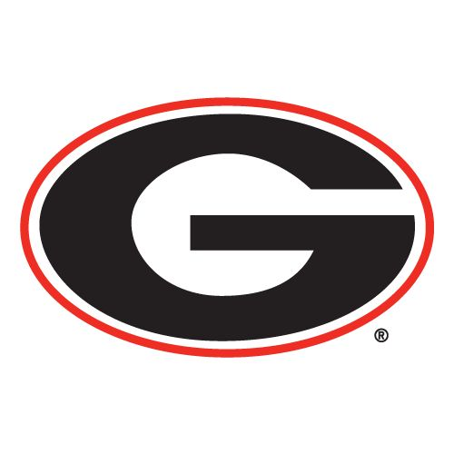 Georgia's Keith Marshall out for year