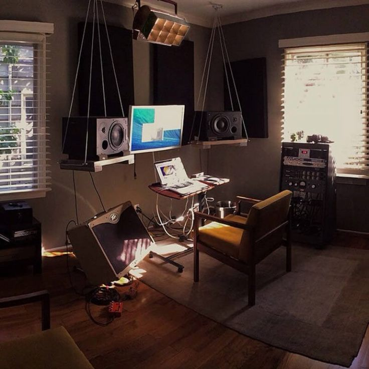 Delight Home Office Expenses #homeoffice #office #design