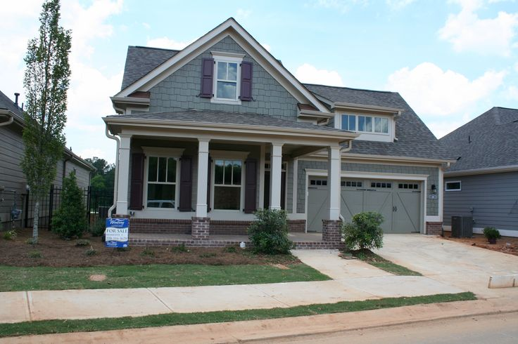 Scheme 35 This Home Can Be Seen At Clover Creek On Lot 3