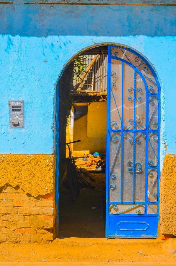 Vicos, Ancash, Peru. Visit our community in Vicos and learn more about andean everyday life! RESPONSible Travel Peru: http://www.responsibletravelperu.com/  #RESPONSibleTravelPeru #Vicos #Peru