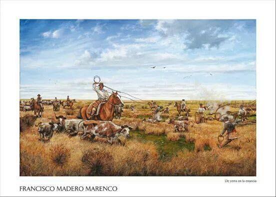 Francisco Madero Marenco