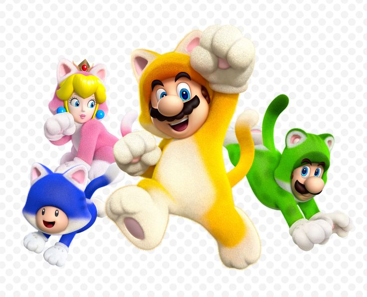 156 best images about Mario & Sonic on Pinterest ...