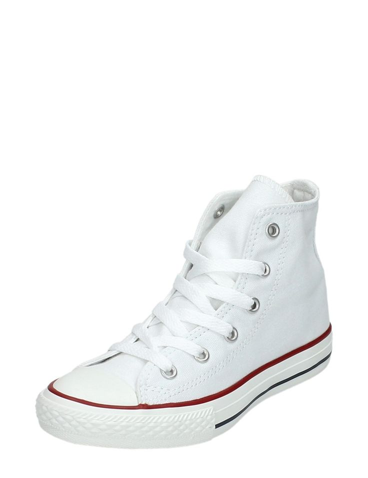 Top Converse hoge meiden sneaker (Meerdere kleuren) Kinderen sneakers van het merk Converse. Uitgevoerd in Meerdere kleuren verkrijgbaar in de maten 31,32,33,34,35,.