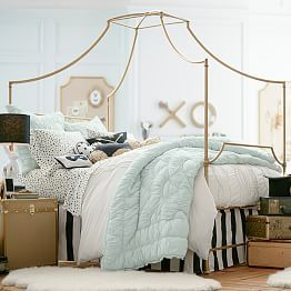 25+ best teen bedroom sets ideas on pinterest | girls bedroom sets