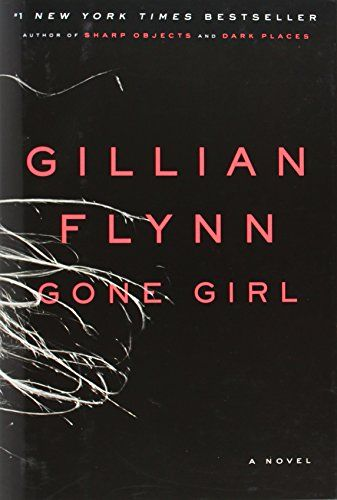 Gone Girl by Gillian Flynn http://smile.amazon.com/dp/030758836X/ref=cm_sw_r_pi_dp_J2mcub1647JTV