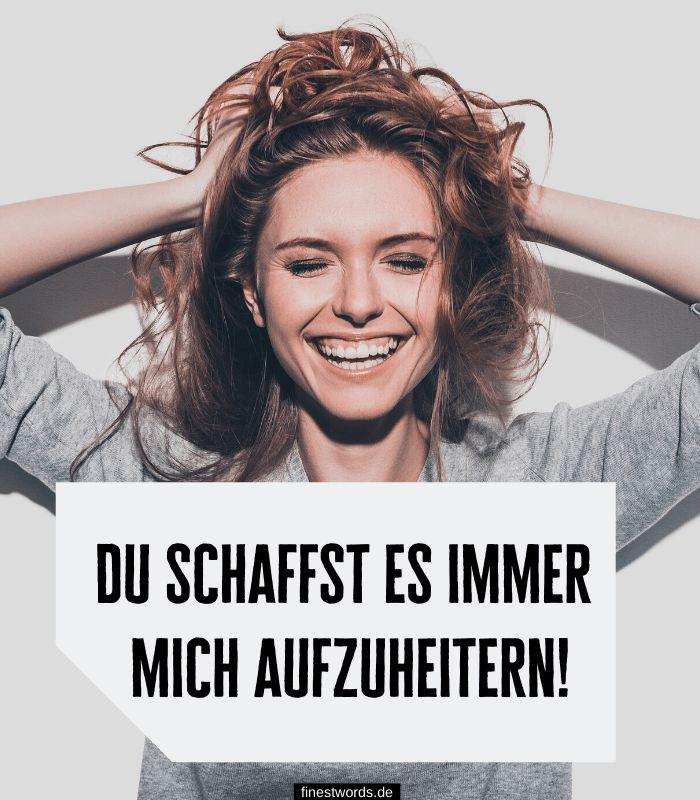 33 schöne Komplimente für Männer - finestwords.de
