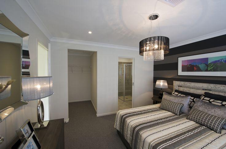 Master suite  #masterbed #walkinrobe #housedesign #newhome #practical #floorplan