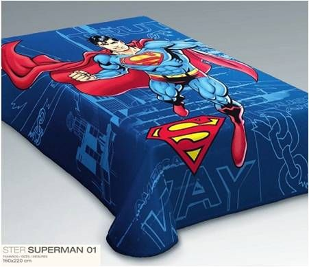 #blanket #hometouch.ps #hometouch #home_touch #winter #collection #Palestine #colors #home_style #decor #bedding #belpla #superman