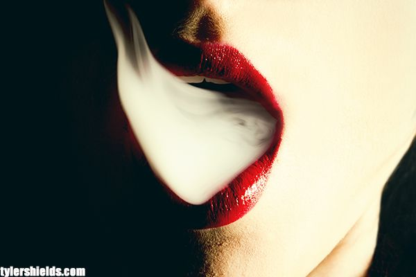 tyler shields photography. unique & always super cool looking. long time fan.