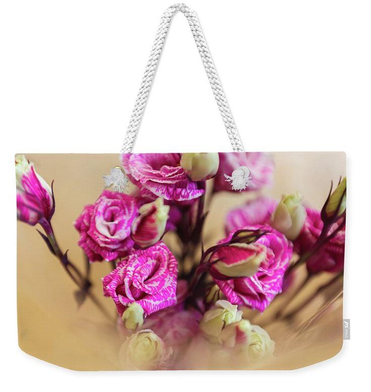 "New artwork for sale! - ""Pink rose bouquet"" - https://fineartamerica.com/…/pink-rose-bouquet-anna-matveev… … @fineartamerica"