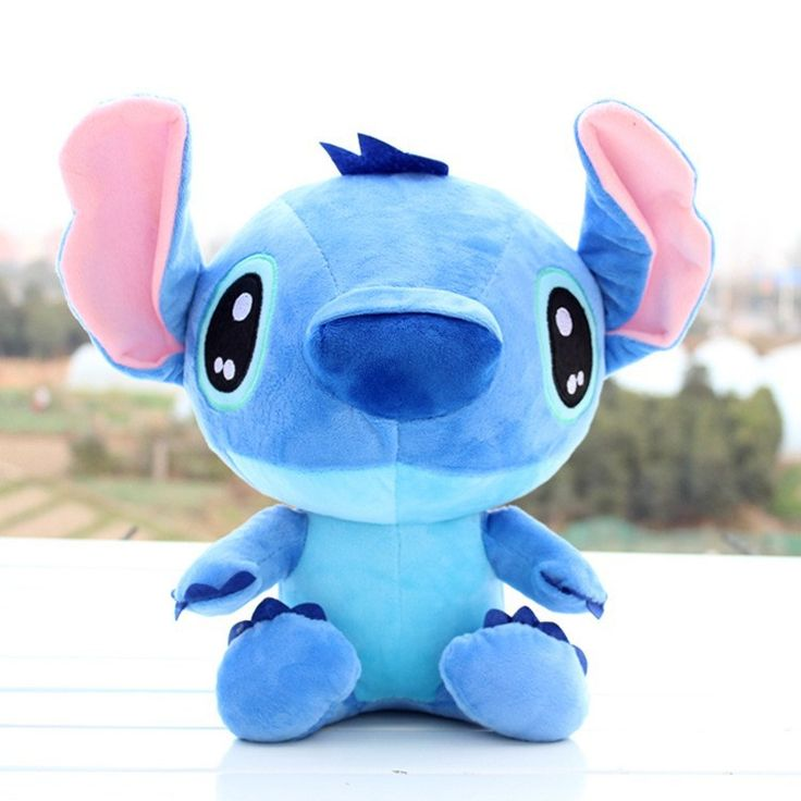 Check out the site: www.nadmart.com   http://www.nadmart.com/products/wholesale-18cm-lilo-and-stitch-plush-doll-toys-cute-cartoon-stitch-stuffed-animals-toy-kids-birthday-gift-hot-sale/   Price: $US $3.85 & FREE Shipping Worldwide!   #onlineshopping #nadmartonline #shopnow #shoponline #buynow