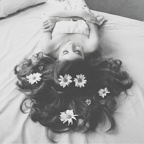 gif love LOL art hair funny couple girl cute quote Black and White fashion music beautiful movie style hipster vintage boho bed brunette boy happiness flowers Clothes smile her daisies daisies in hair