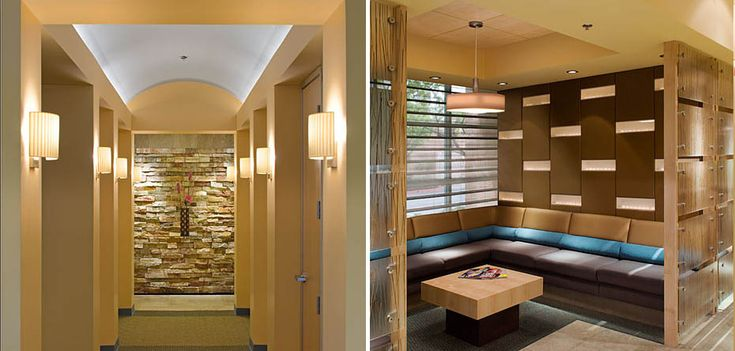 clearview eye laser medical center san diego ca photo 2 centro medico pinterest. Black Bedroom Furniture Sets. Home Design Ideas