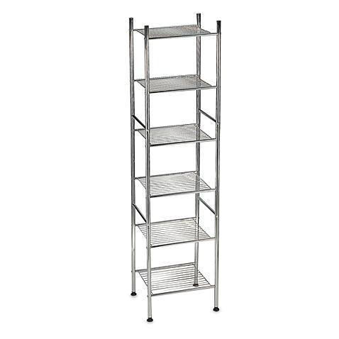 balance-through-bathroom-storage-tower-5