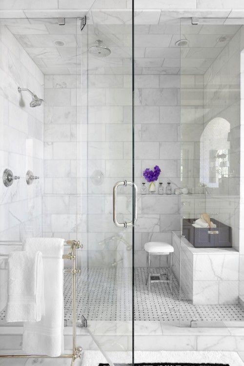 Inspiration Web Design oversized marble bathroom tiles bathroom renovation ideas