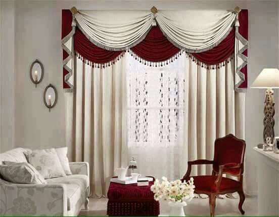 15 Latest Curtains Designs Home Design Ideas Part 64