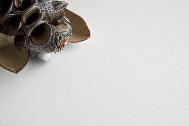Vanity Option 01    WK Quantum Quartz Ultra White