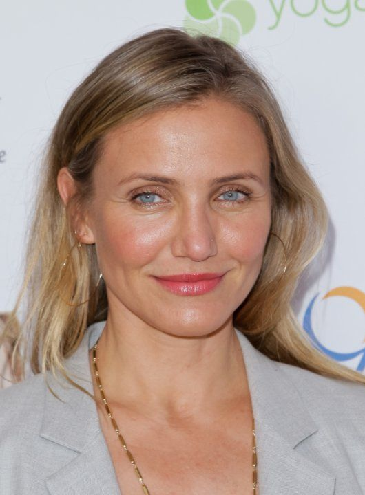2775 best Cameron Diaz images on Pinterest | Balenciaga ...Imdb.com Cameron Diaz