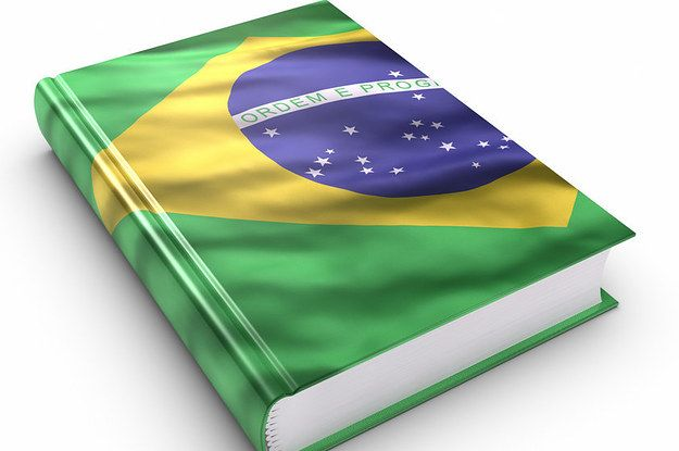 10 Brazilian Expressions That Should Exist In English