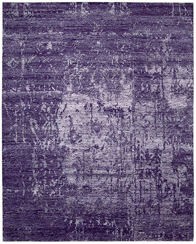 3324 Best Images About Rug On Pinterest
