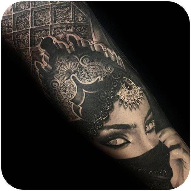 24 best tattoo images on pinterest tattoo ideas tattoo designs and sailor moon tattoos. Black Bedroom Furniture Sets. Home Design Ideas