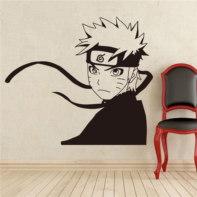 Jepang-Manga-Naruto-Wall-Vinyl-Dinding-Decal-Sticker-Anime-Gaya-Rumah-Interior-Removable-Decor-Kustom-Decals.jpg_640x640.jpg (640×640)