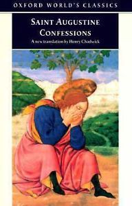 St-Augustine-Confessions-Oxford-Worlds-Classics