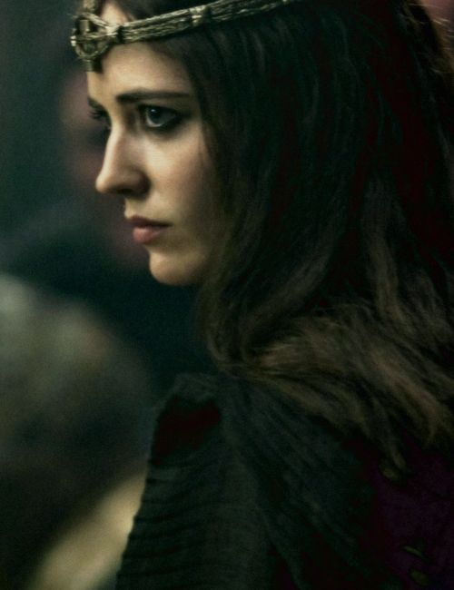 164 Best Images About Actress Eva Green On Pinterest