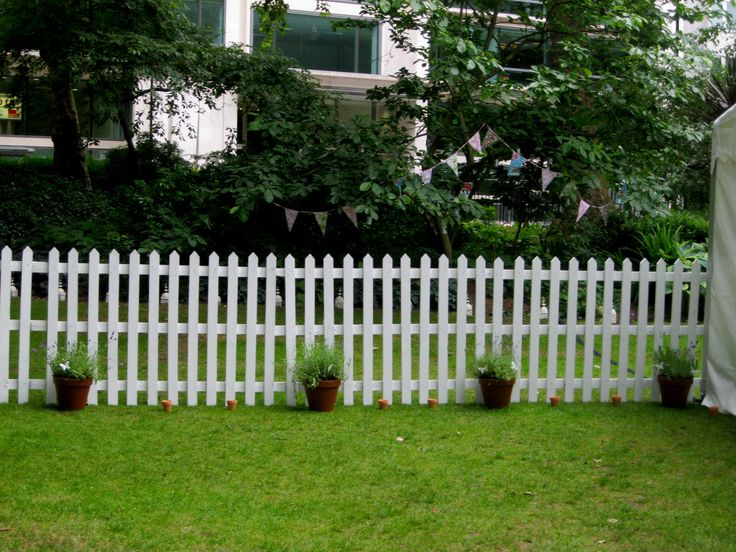 21 Best Just Fences Images On Pinterest Brother Fences