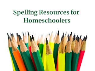 A collection of spelling resources for elementary school. #homeschooling: Pencil, Schools, Blog Articles, College, Writing, Tips, Drawing, Back To School, Kid