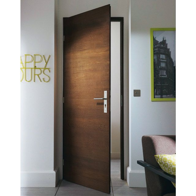 38 best Portes images on Pinterest Doors, Color schemes and