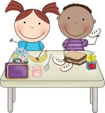Image result for snack clip art kids