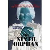 The Ninth Orphan (The Orphan Trilogy, #1) (Kindle Edition)By James Morcan