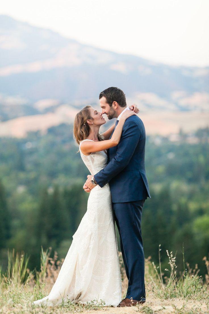 яркий свадебные фотографии жених и невеста позы изображение