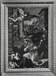 Risultati immagini per opere di giacinto gimignani