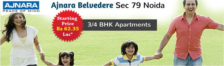 http://www.ajnaraelements.com/blogs/real-estate/ajnara-belvedere-luxury-living-solution-at-reasonable-price/
