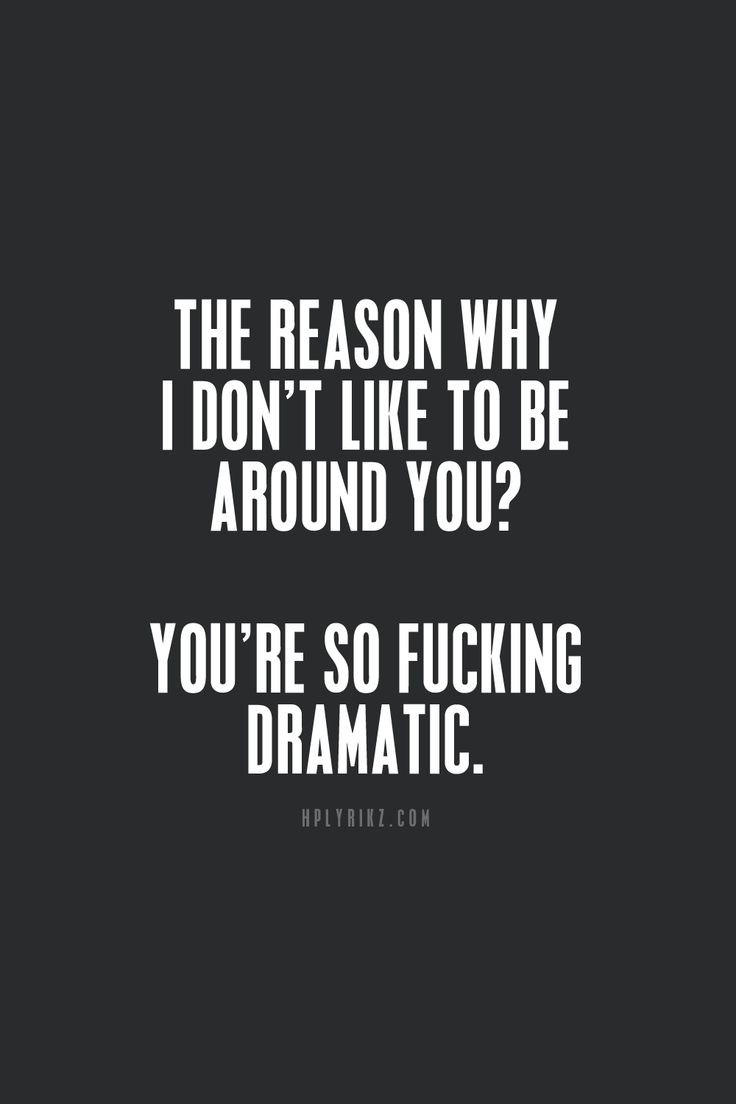 Bitchy Quotes The 25 Best Sarcastic Quotes About Love Ideas On Pinterest