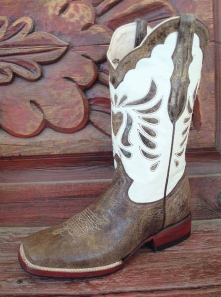 ☯☮✿✝ BOOTS ★☯☮✝