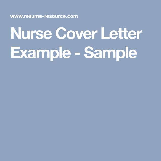 best 25  nursing documentation examples ideas on pinterest