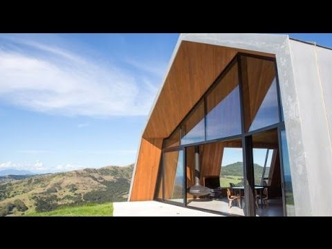 Grand Designs New Zealand S01E03 Earthship