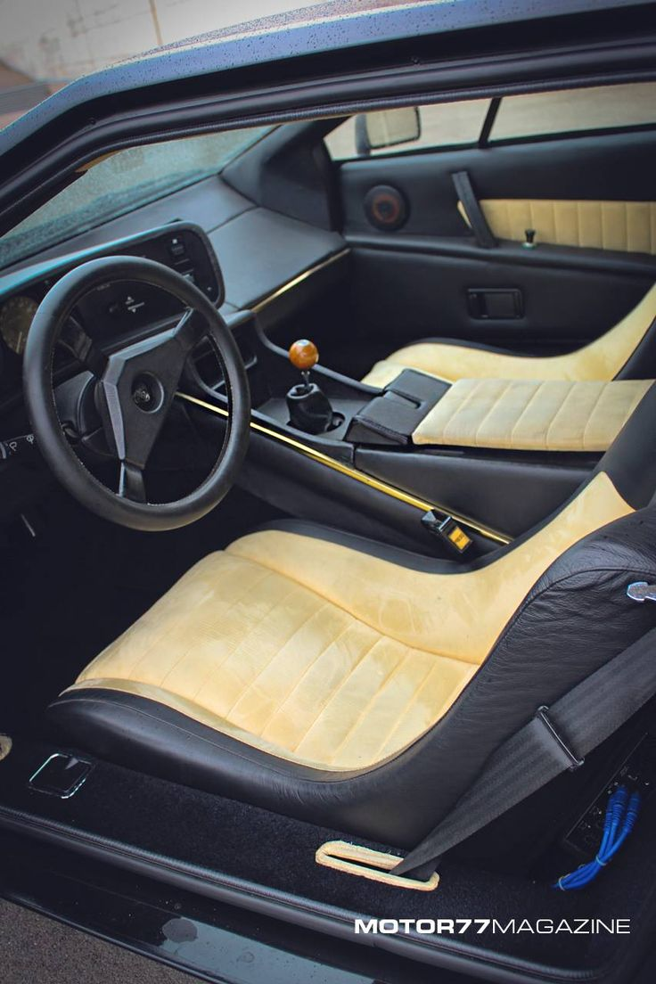 44 best lotus esprit images on pinterest lotus esprit car and lotus esprit s2 vanachro Gallery